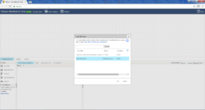 Restrict Advanced Find functionality for End Business Users
